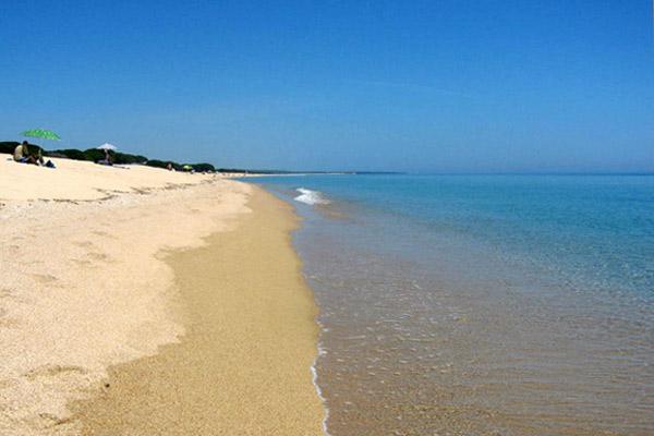 Sardinien ferienhaus am meer ferienwohnung ferienhaus for Sardinien ferienhaus am strand