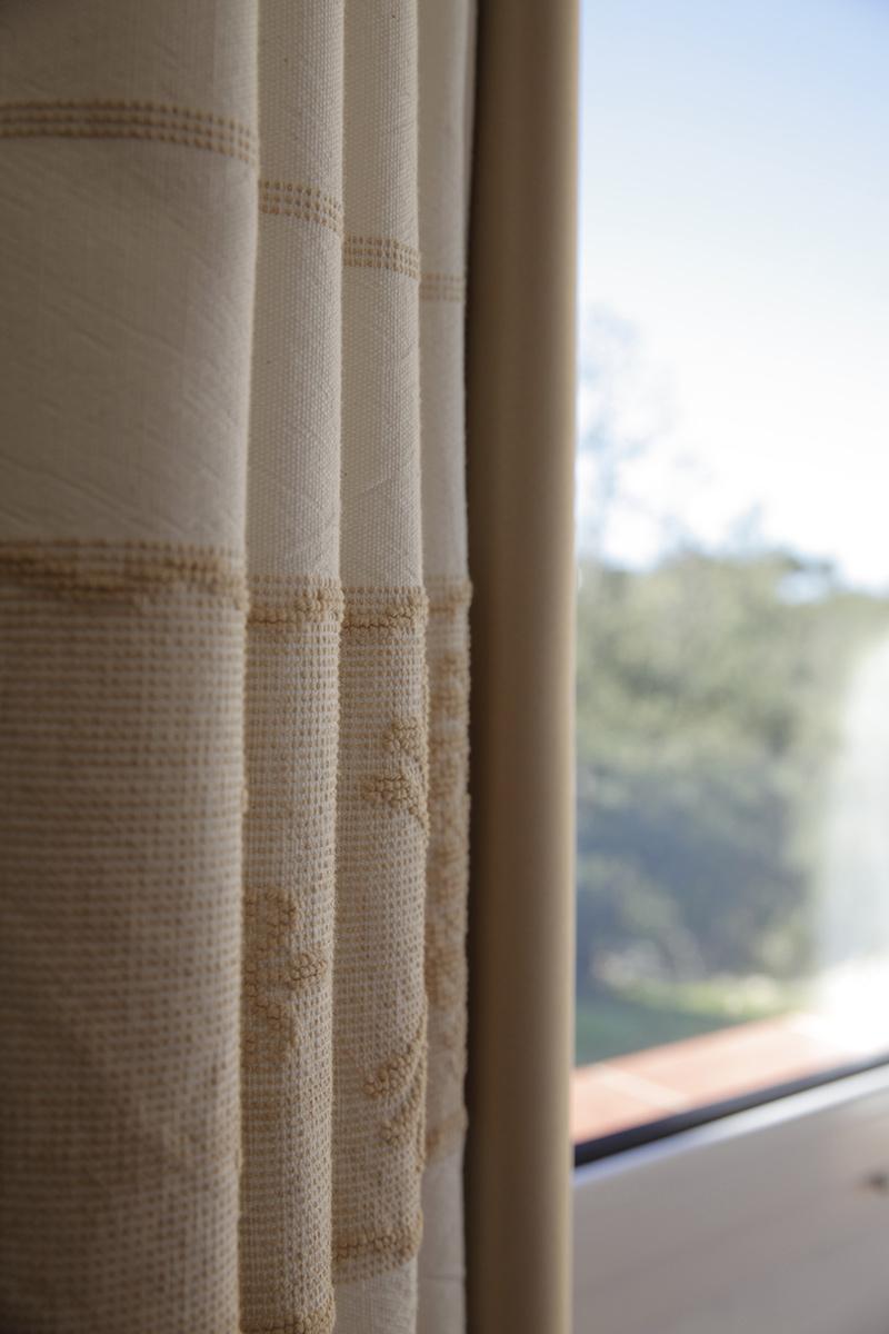 sardinien ferienhaus am meer villa f r 6 p mit drei. Black Bedroom Furniture Sets. Home Design Ideas