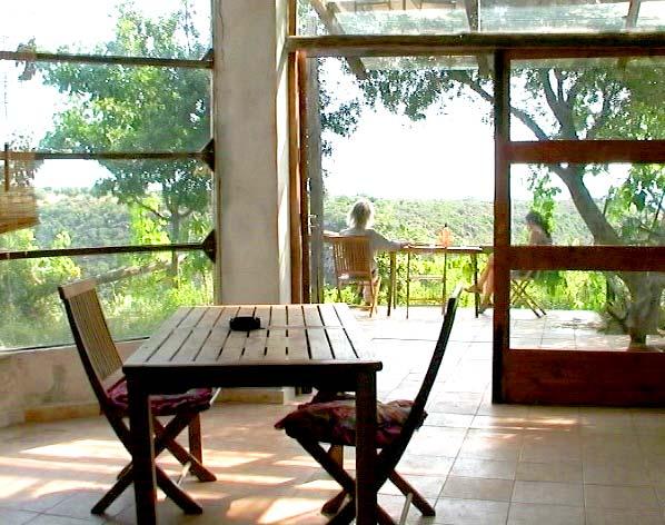 Toskana Haus Am Meer : Sardinien ferienhaus am meer und strand von privat
