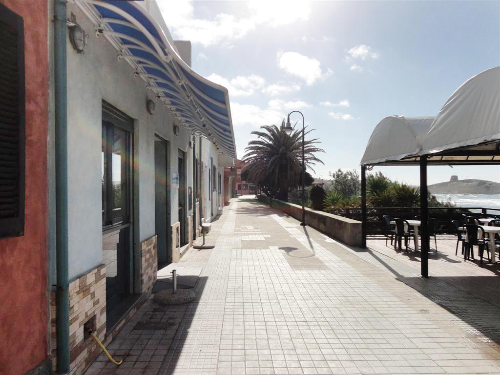 Sardinien ferienhaus colta 40 m von strand meer for Haus sardinien