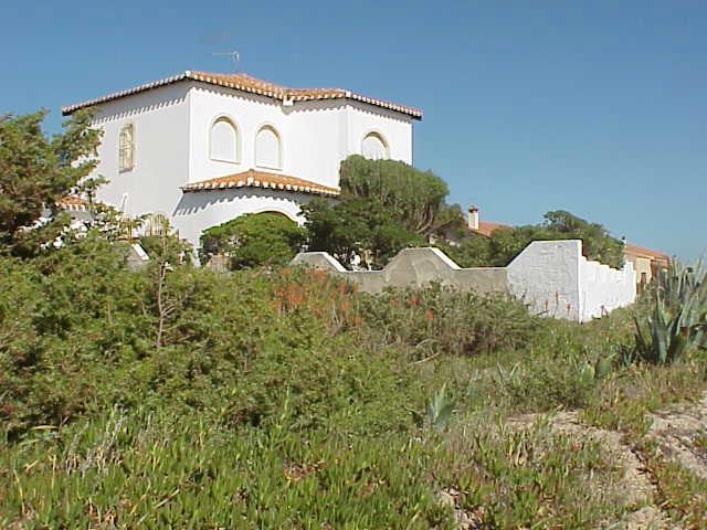 sardinien alleinstehendes ferienhaus balena 50 m von. Black Bedroom Furniture Sets. Home Design Ideas
