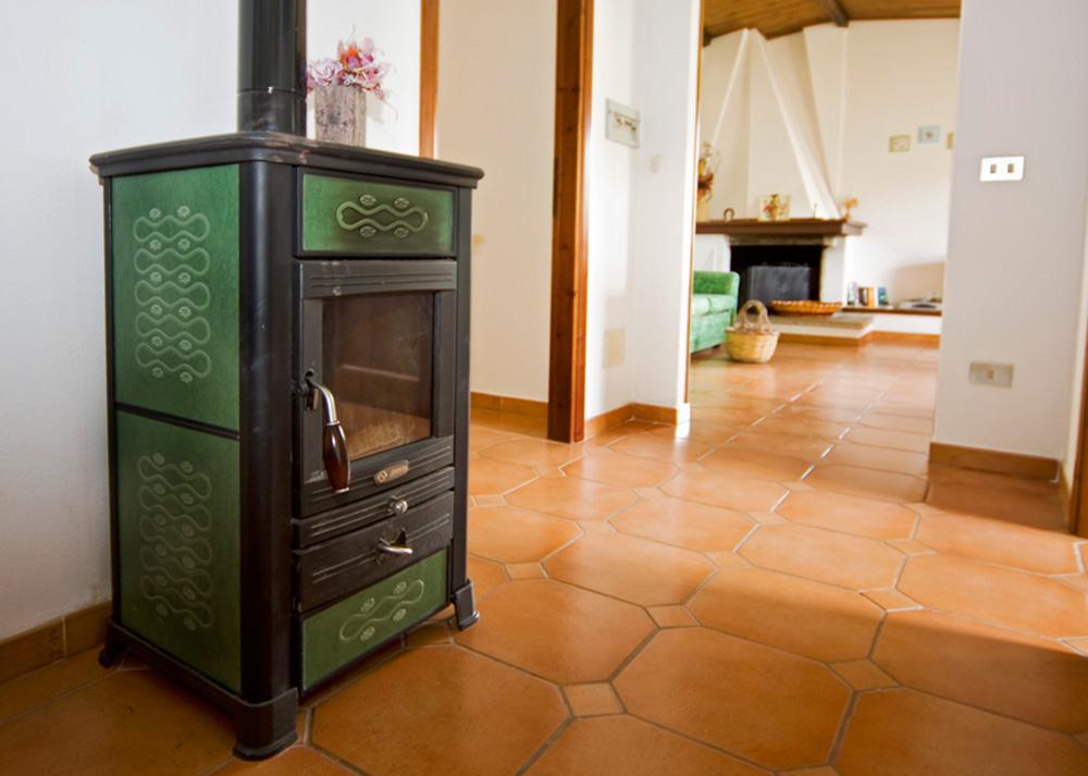 Bagno Lilla E Rosa : Sardinien landhaus ferienhaus am meer casa francesca