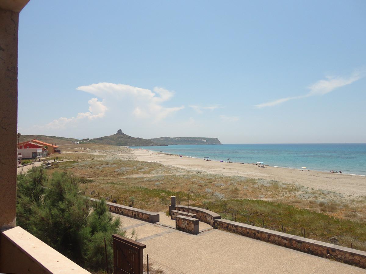 Sardinien ferienhaus casa ghelea bis zu 8 personen in for Haus sardinien