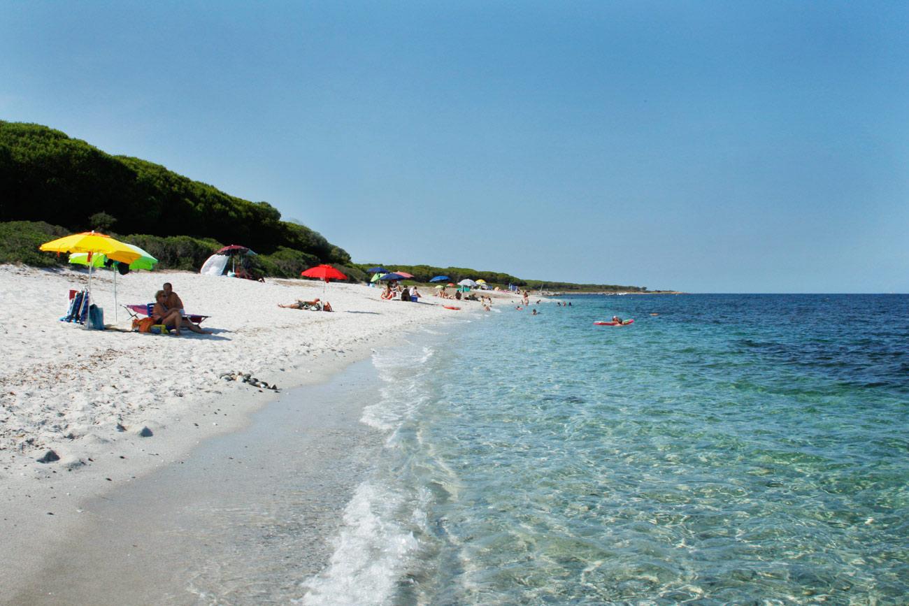 Sardinien ferienhaus am meer casa matta peru for Sardinien ferienhaus am meer