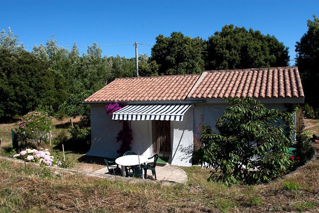 Sardinien landhaus ferienhaus in meern he casetta tonino for Ferienhaus am meer sardinien